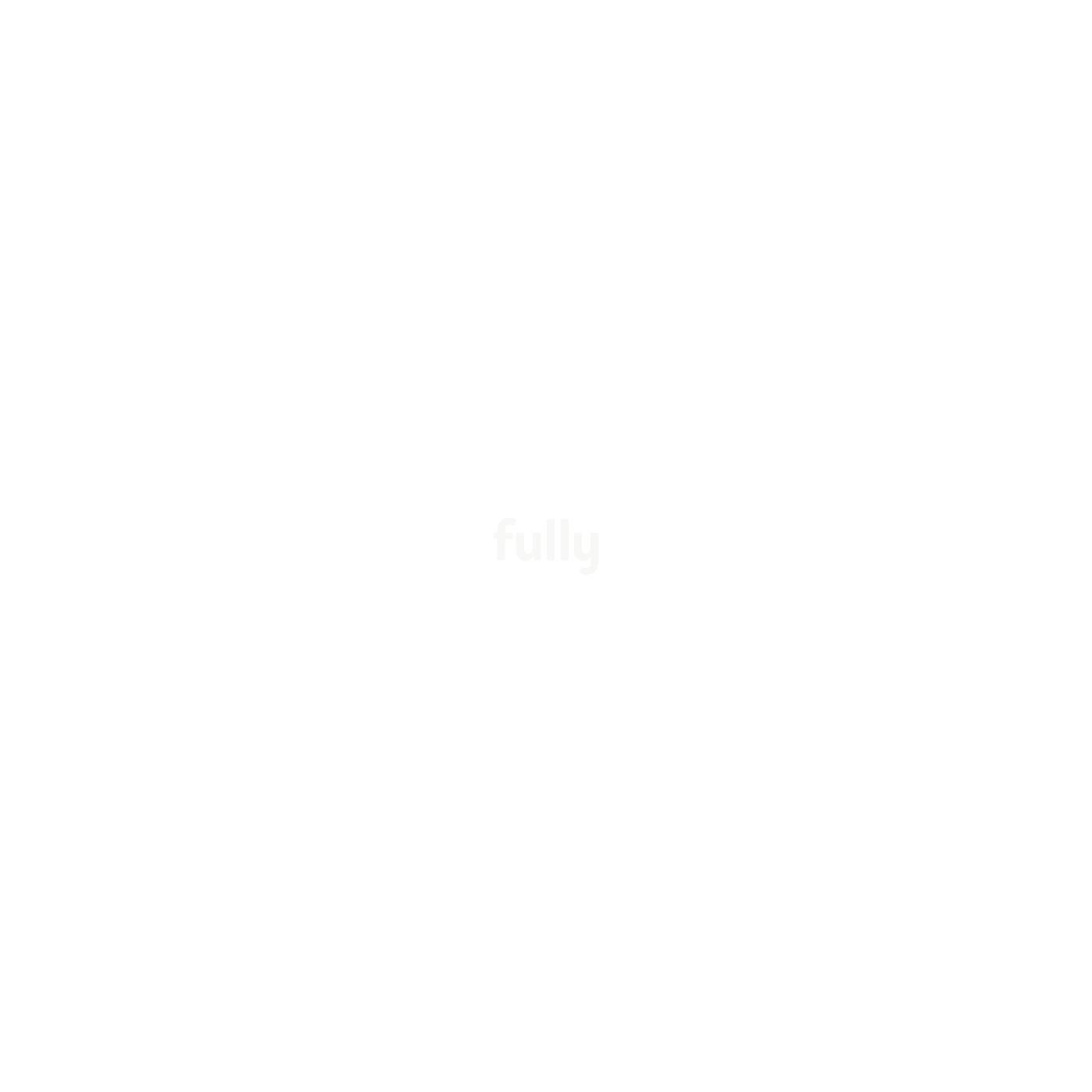Futu Desk Chair A Classic Desk Chair Evolved Fully Fully Eu