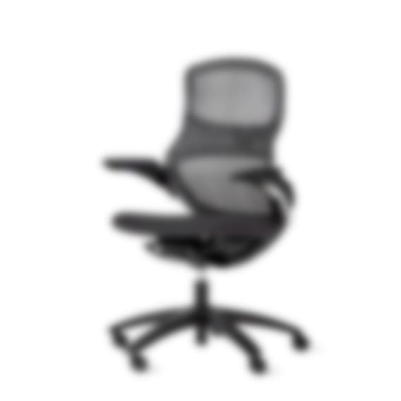 Generation Chair by Knoll
