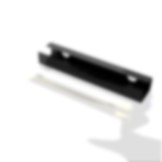 ABLE Desk Co Cable Organizer