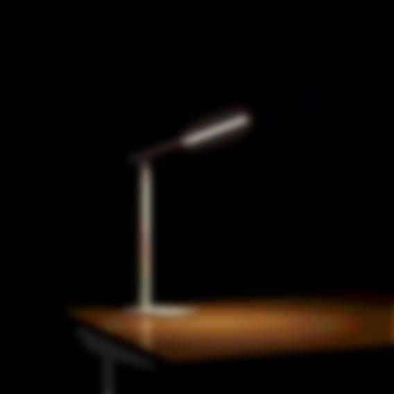 Aleris LED Desk Lamp