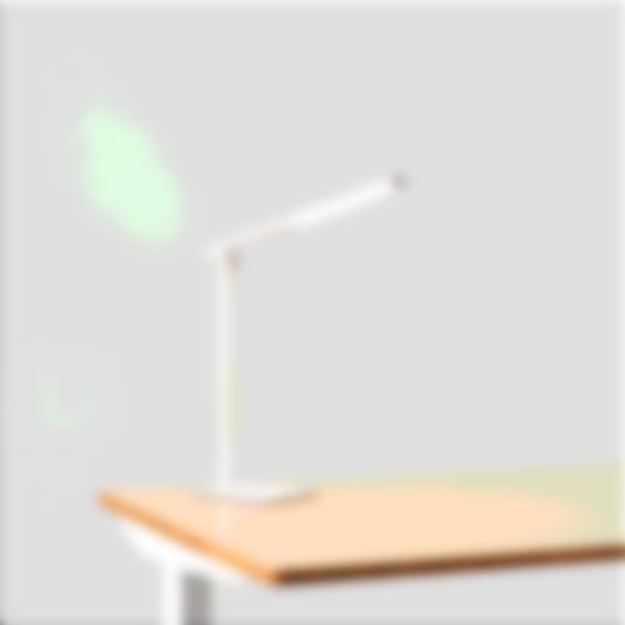 Aleris LED-Schreibtischlampe