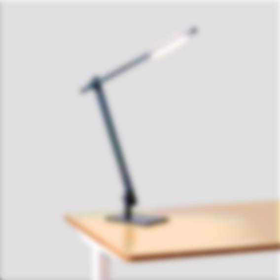 Beam LED Desk Lamp