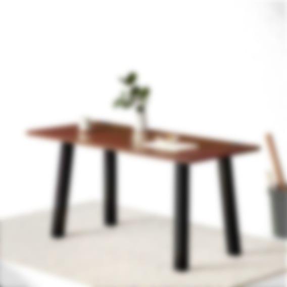 Boden Fixed-Height Desk