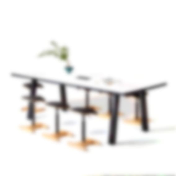 Colbe Picnic Table