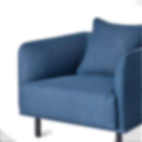 Freya Single Seater