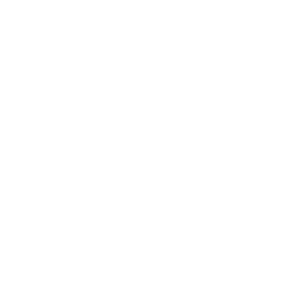 Futu Schreibtischstuhl by HÅG