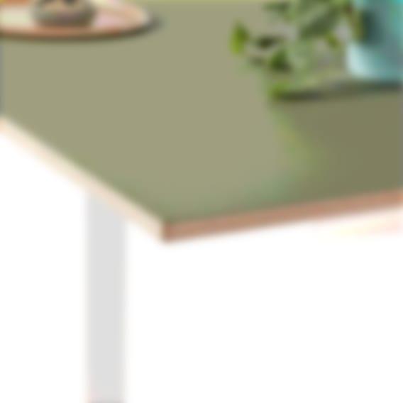Jarvis Designer Ply Standing Desk