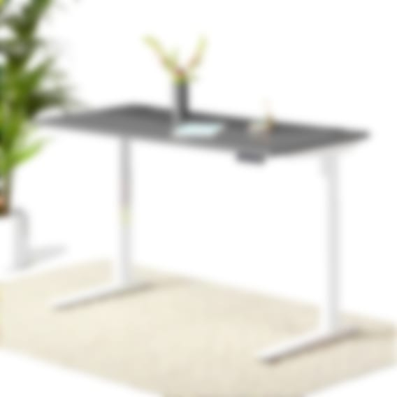 Jarvis Laminate Standing Desk