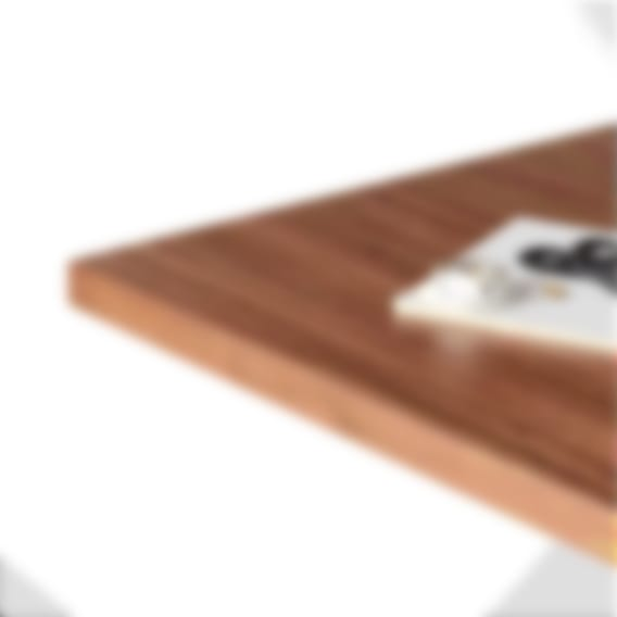 Jarvis Wood Veneer Standing Desk