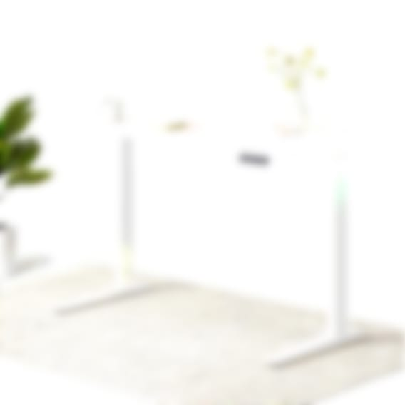 Jarvis EcoTop Standing Desk
