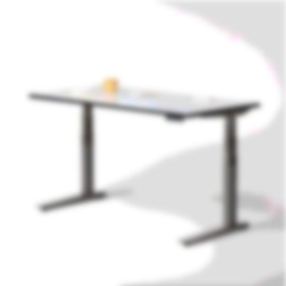 Jarvis Whiteboard Standing Desk