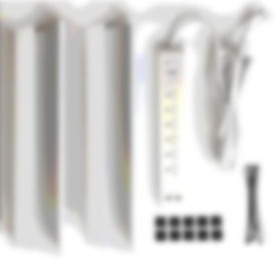 Wire Management Kit