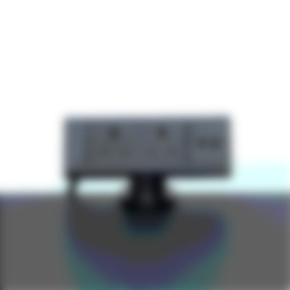 UK version of the desktop surge protector