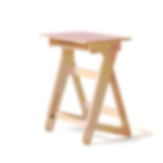 Jaswig Standing Desk