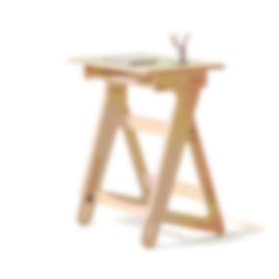 Jaswig Nomad Standing Desk