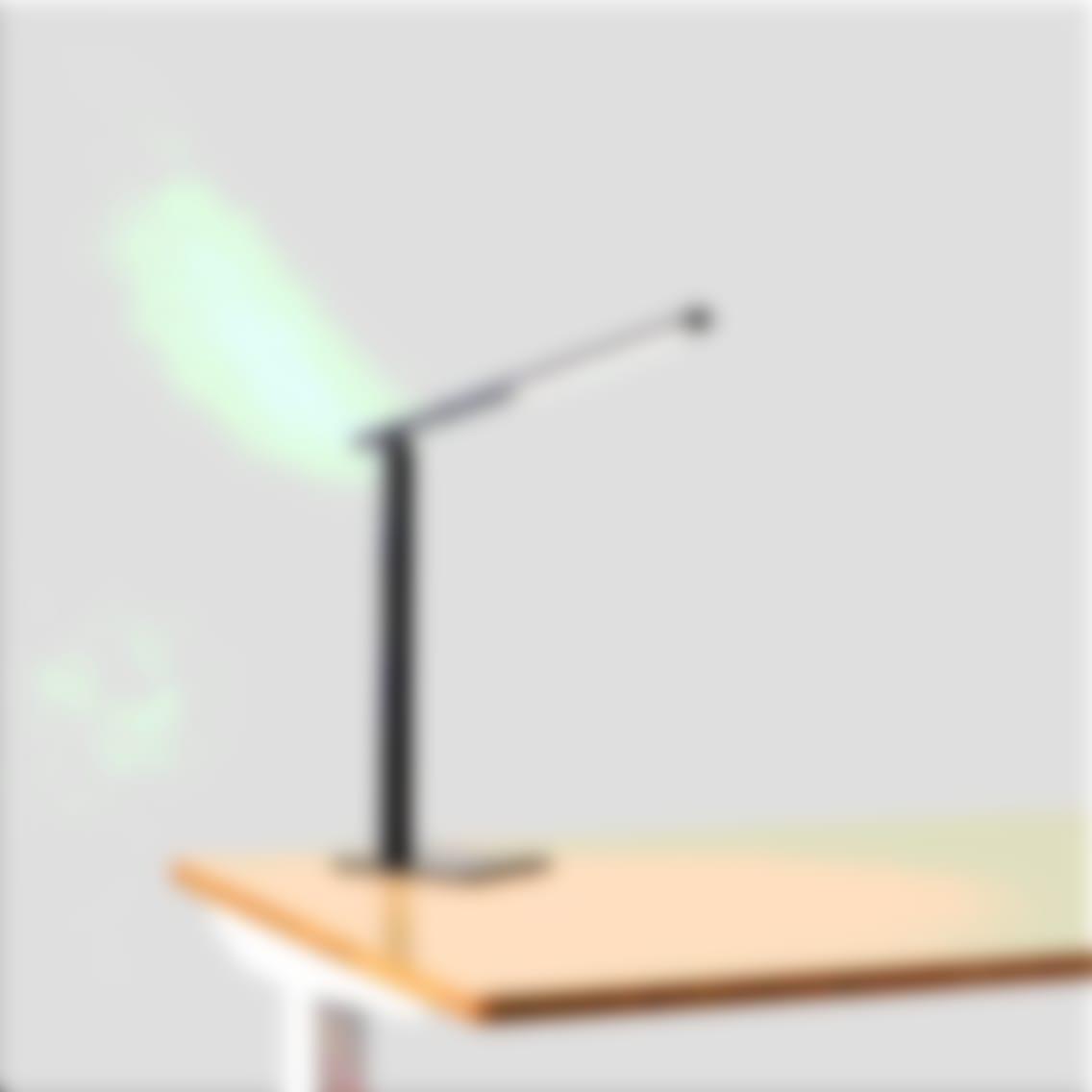 Fully Aleris Desk Lamp Black