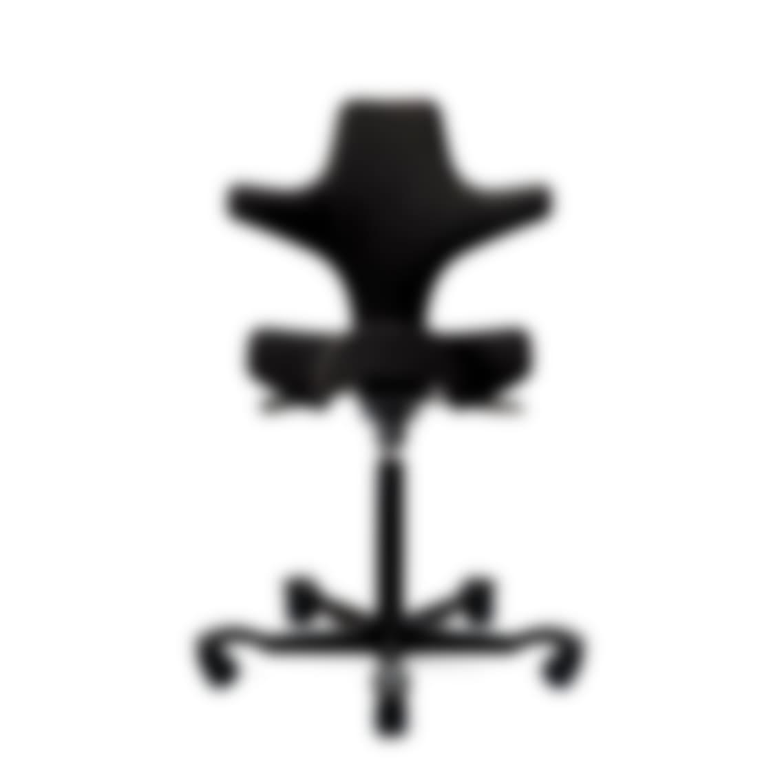 media/catalog/product/f/u/fully-capisco-chair-era-jet-black-bg-01