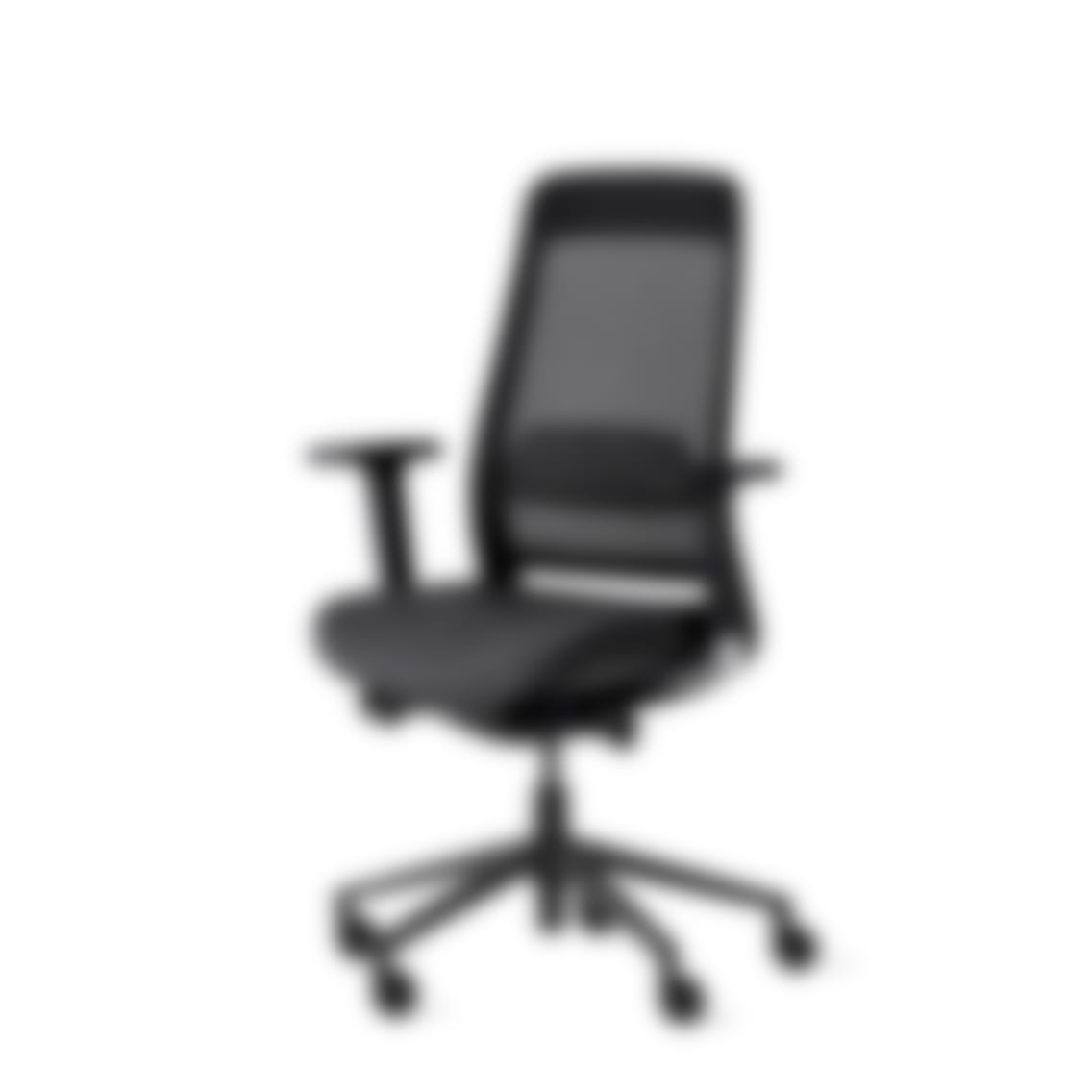 media/catalog/product/f/u/fully-desk-chair-black-black-v1_1_1
