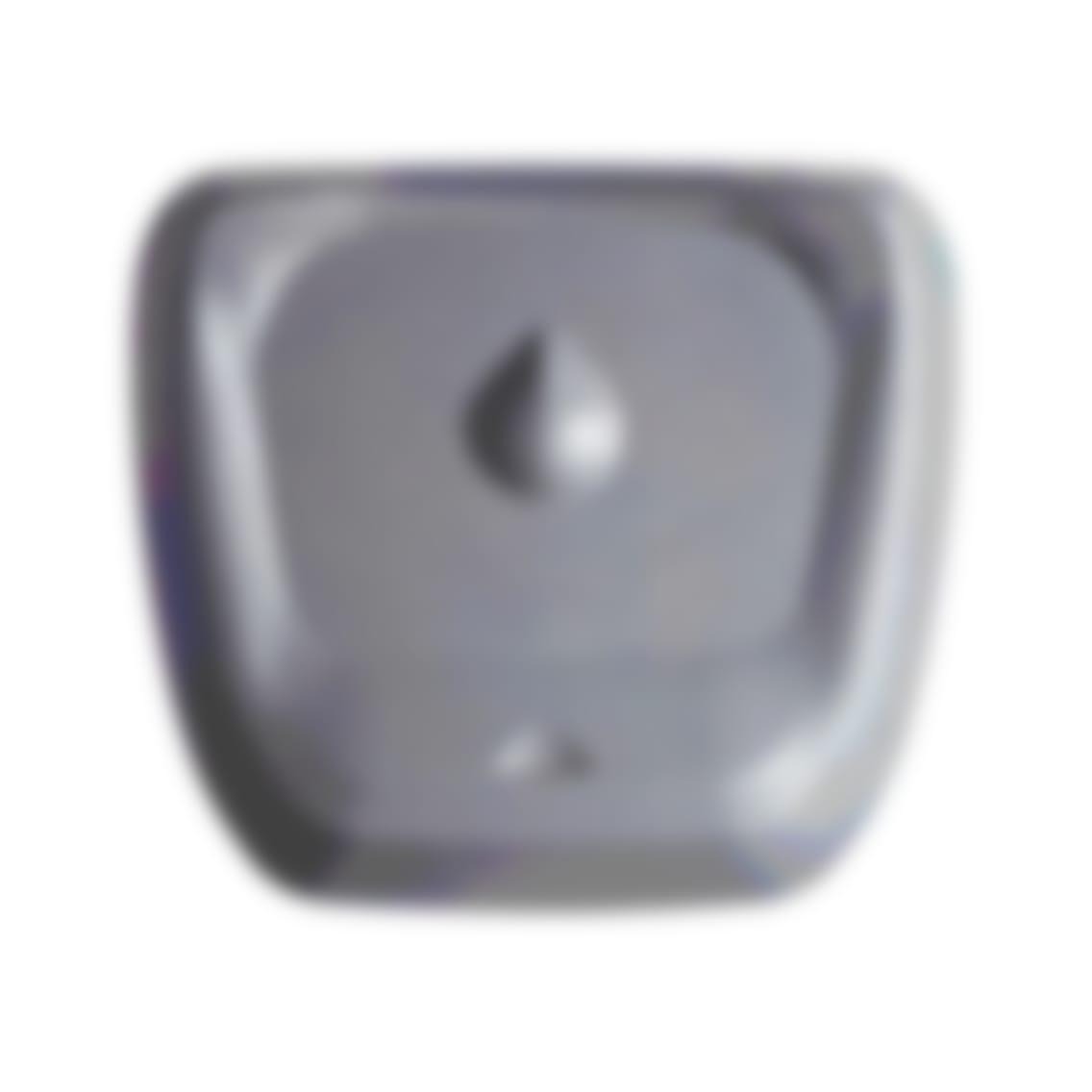 fully topo topo anti fatigue mats topo standard altostratus gray