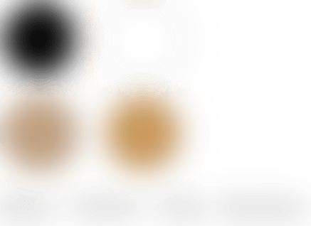 spacestation black and designer white and oak laminate options