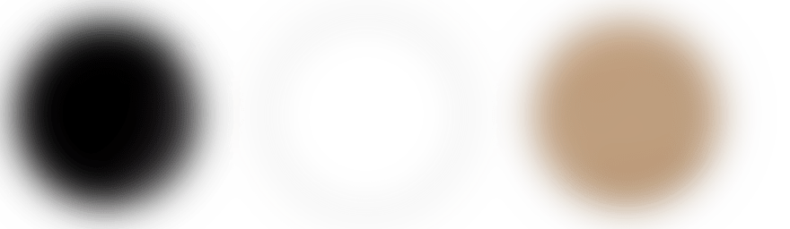 spacestation black and designer white laminate options