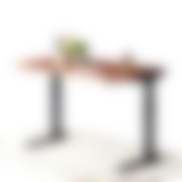 Fully Jarvis Hardwood Standing Desk