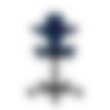 Capisco chair by hag