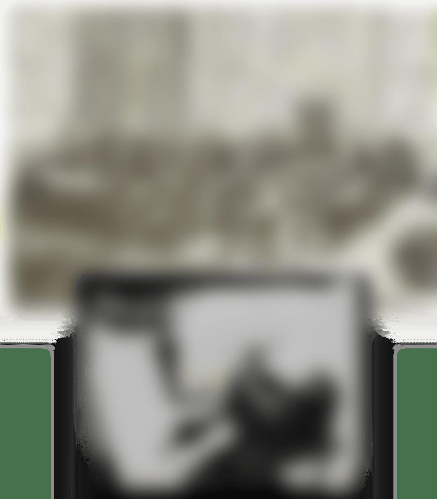 ergonomics history - 2