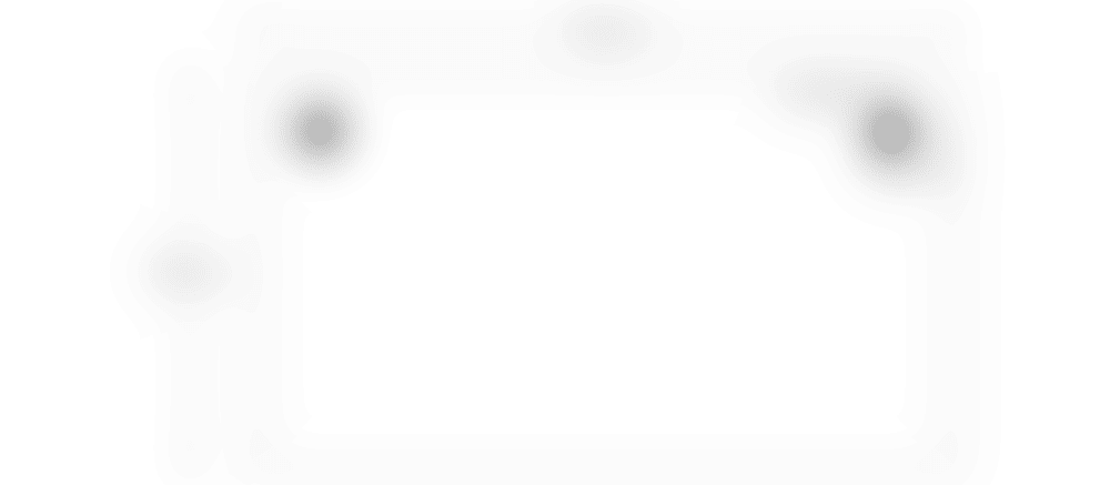 fully jarvis rectangle desktop spec 120x80 grommets