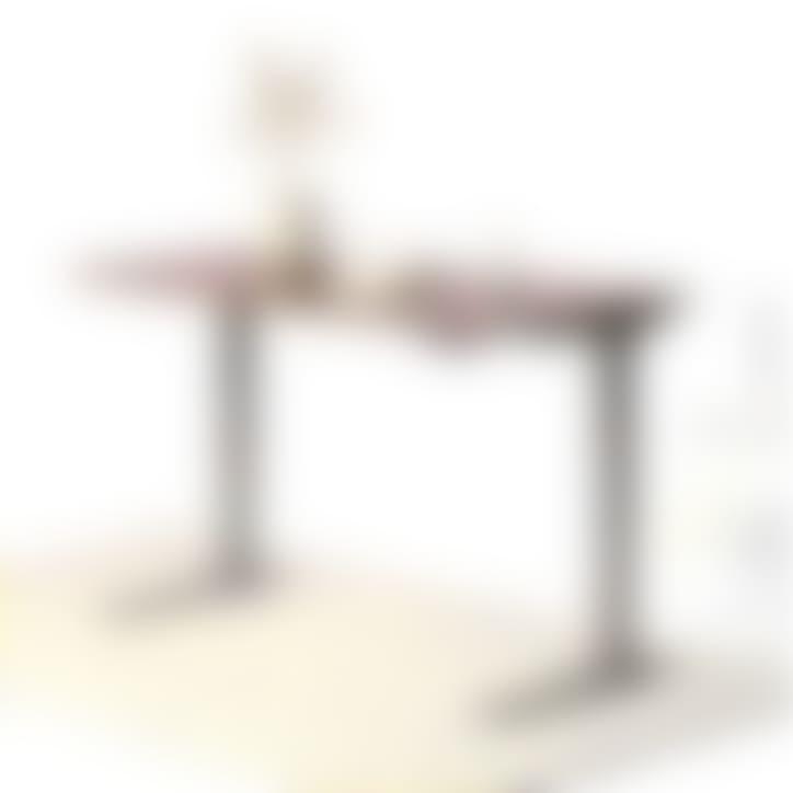 Bureau assis-debout Jarvis