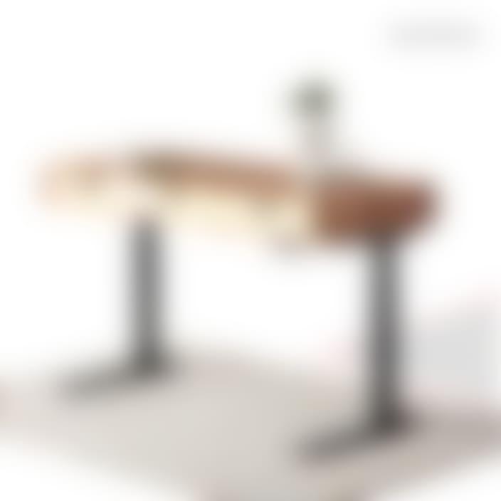 Jarvis Evolve standing desk
