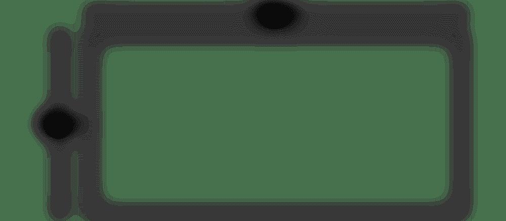 fully jarvis rectangle desktop spec 160x80 hardwood