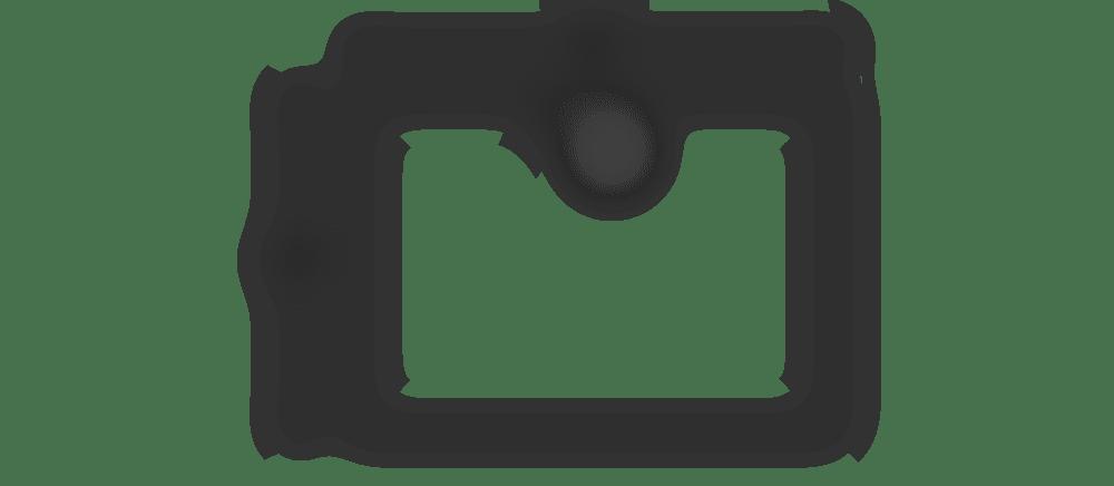 fully jarvis rectangle desktop spec 36x27 grommet